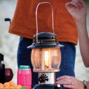 Kerosene Lantern image 5