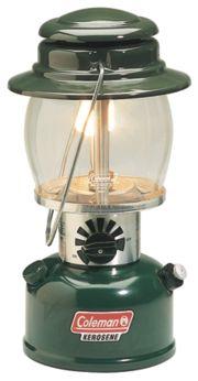 Kerosene Lantern image 1