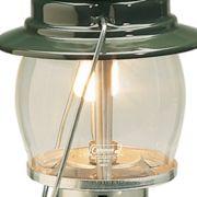 Kerosene Lantern image 3