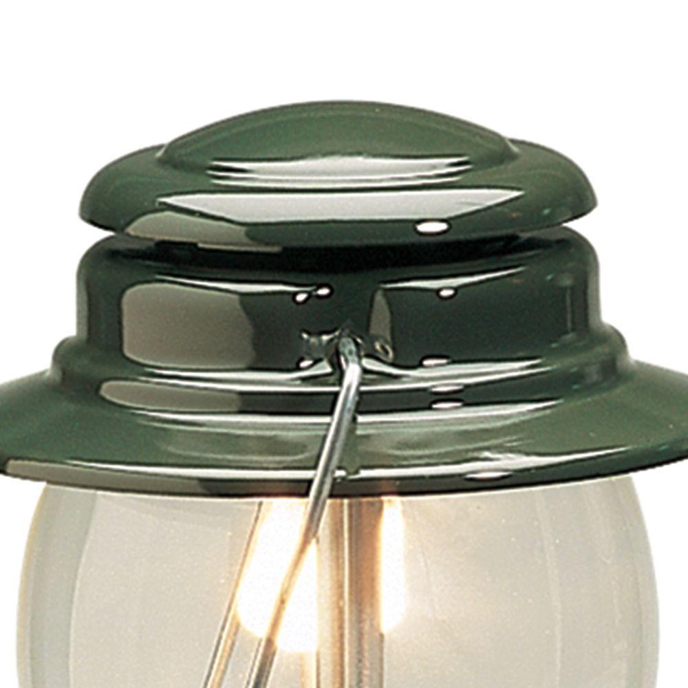 Kerosene Lantern   Coleman