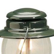 Lantern top image number 1