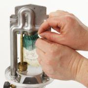 Kerosene Lantern image number 6