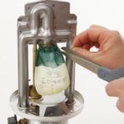 Kerosene Lantern image 8