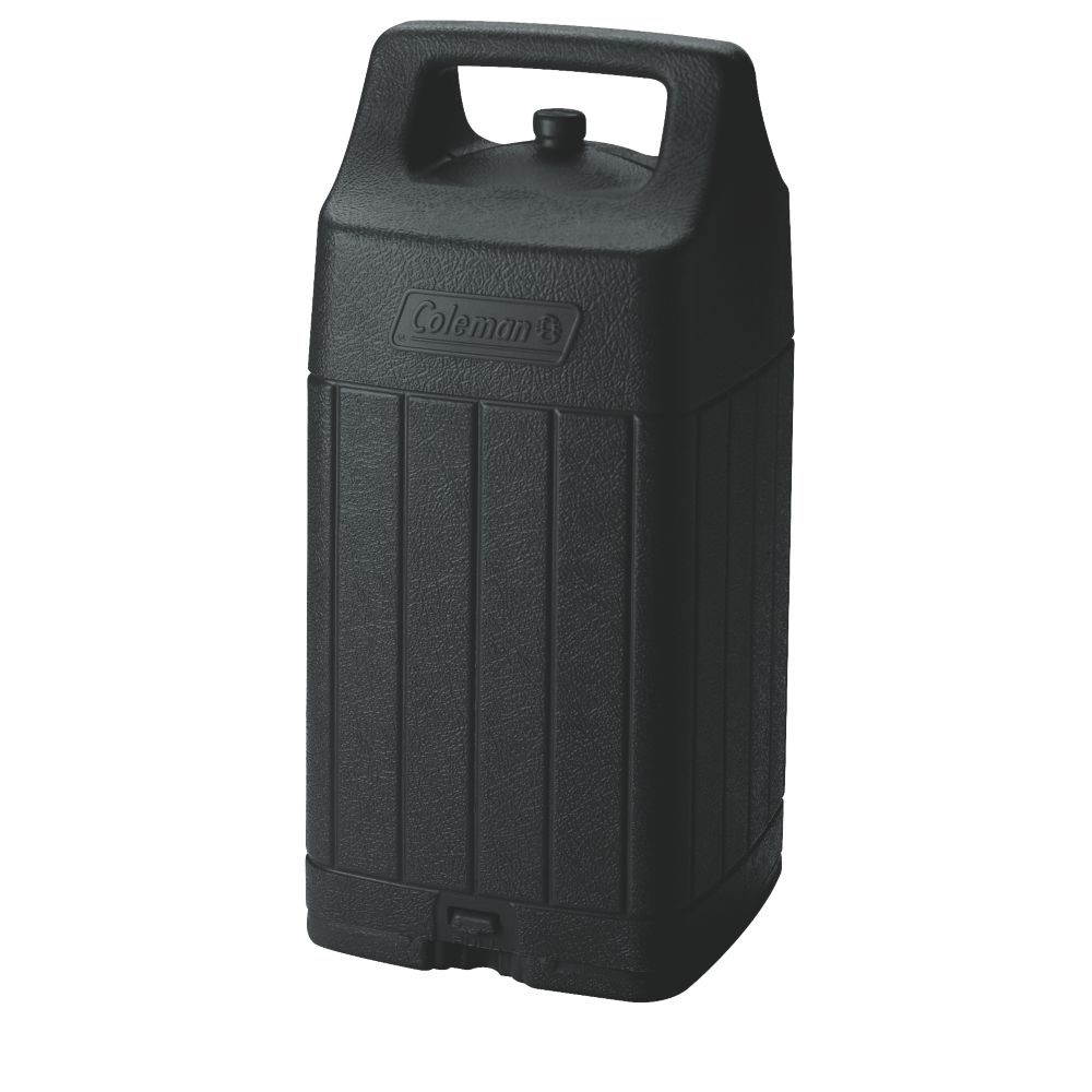 Liquid Fuel Lantern Hard Carry Case
