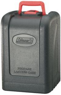 Propane Lantern Hard Carry Case