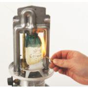 Classic 1 Mantle Naphtha Lantern image 5