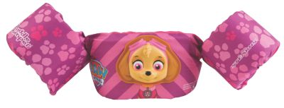 Puddle Jumper® Deluxe 3D Life Jacket - Paw Patrol™