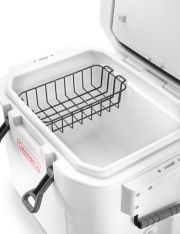 55-Quart Heavy-Duty Super Cooler