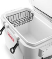 85-Quart Heavy-Duty Super Cooler image 6