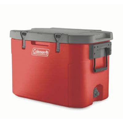 85-Quart Heavy-Duty Super Cooler