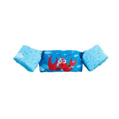Puddle Jumper® Kids Life Jacket, Lobster, 30-50 Pounds