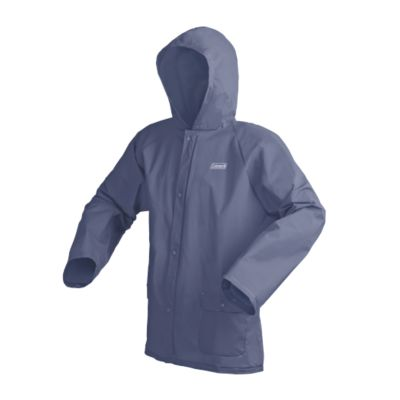 Adult La Coca Falls™ EVA Jacket