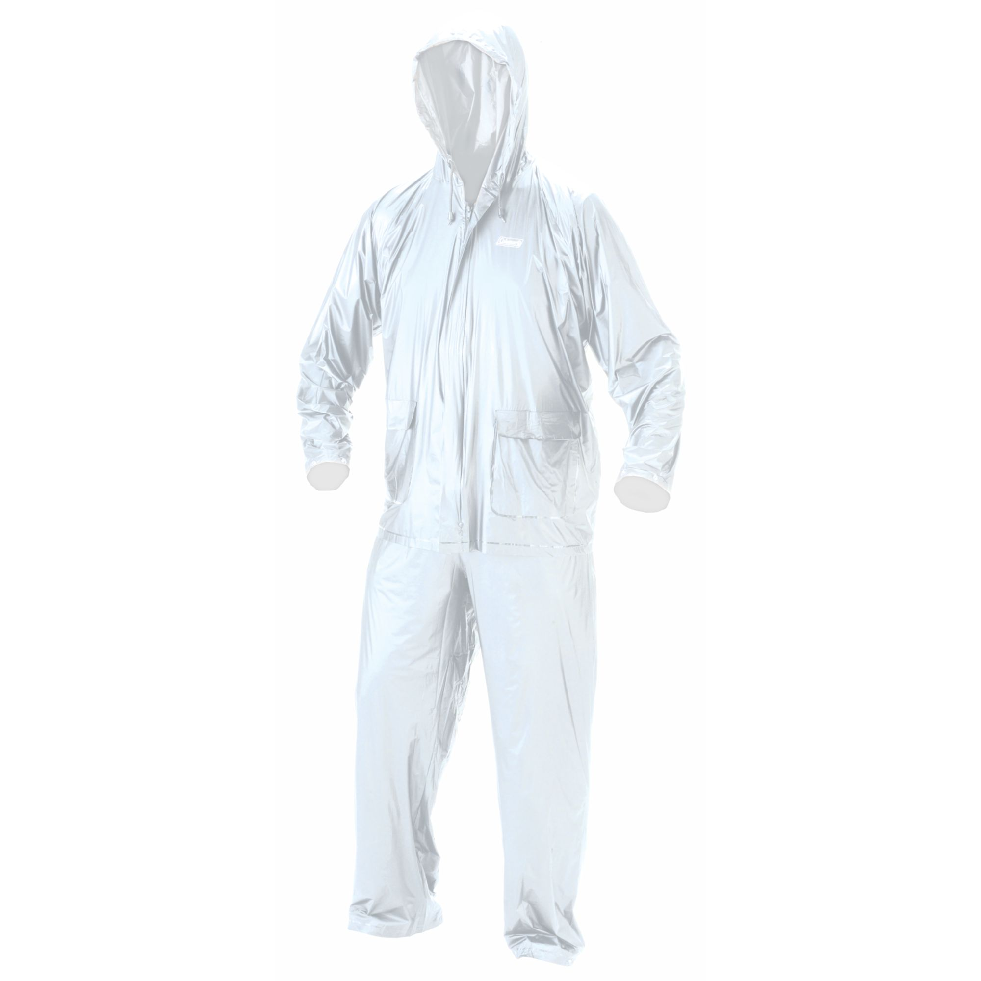 presenting shop for newest best loved Lightweight .10 mm PVC Rain Suit | Coleman