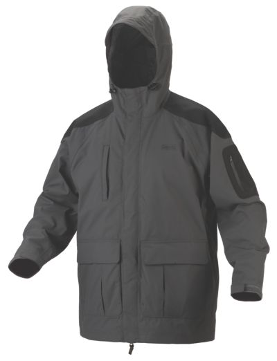 Chilko River™ Fishing Parka
