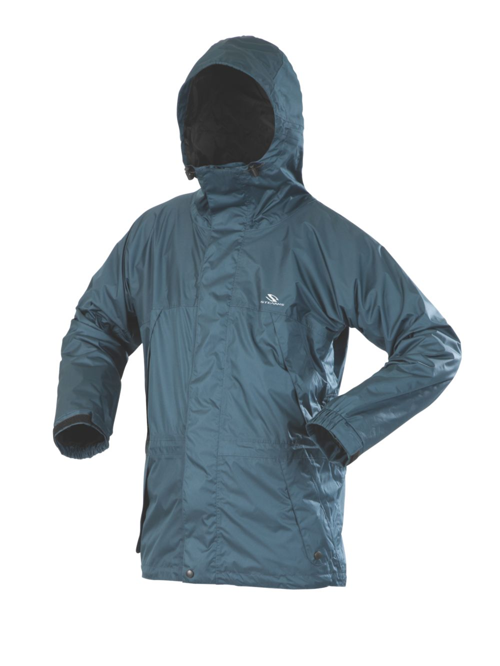 Polyester Ripstop Jacket