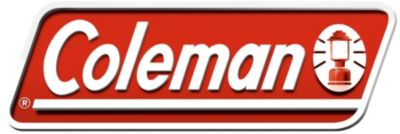 Coleman $25 Gift Card