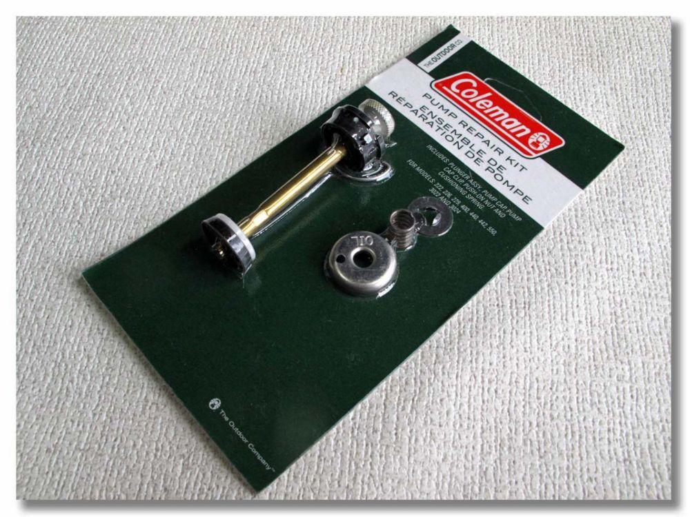pump repair kit pk 1 usa