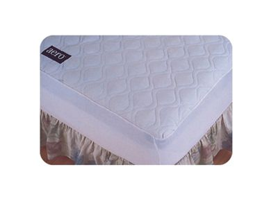Premium Mattress Cover - Twin