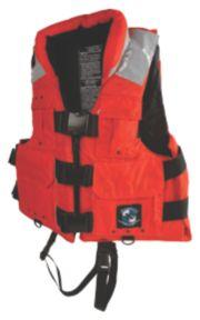 Type III SAR Vest