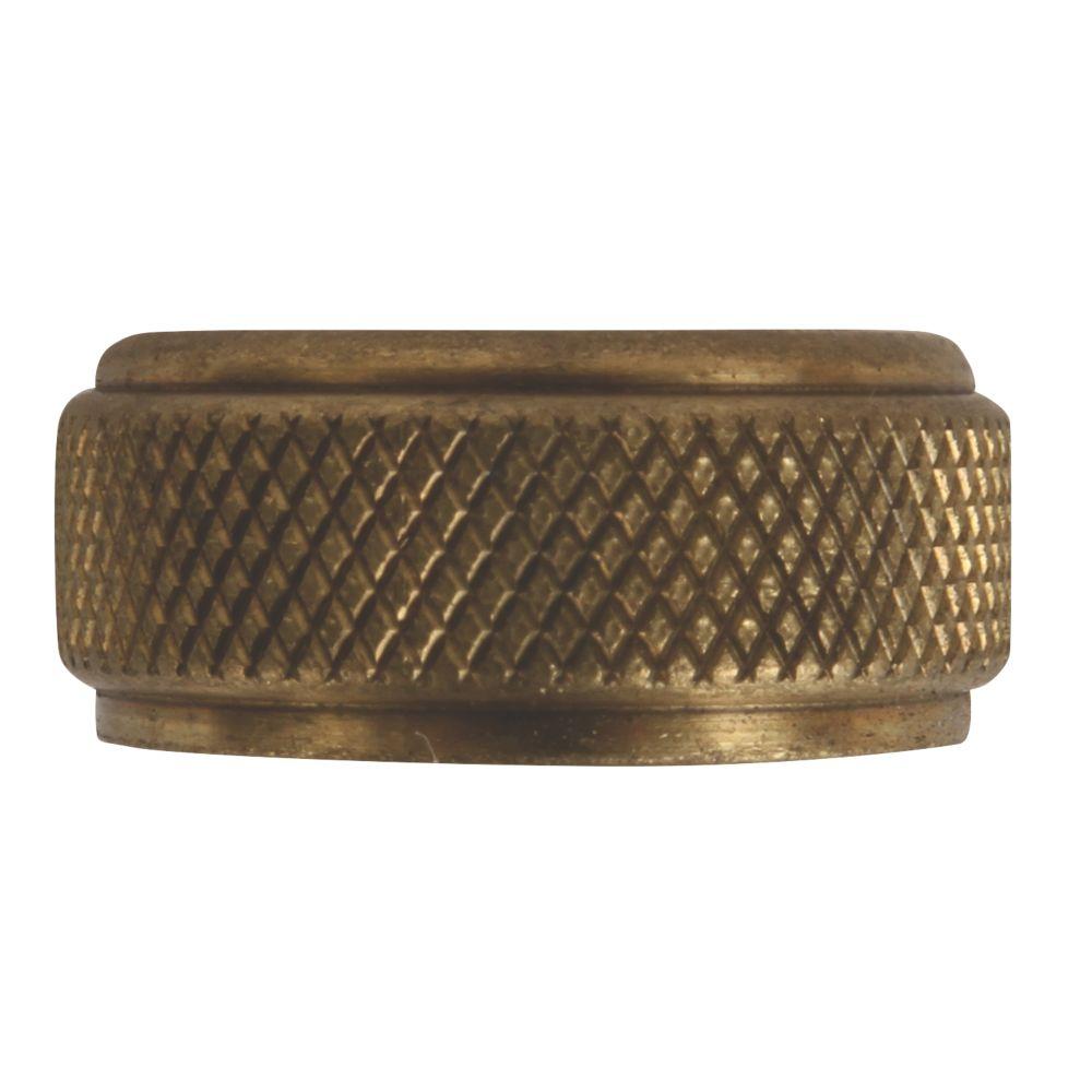 FILLER CAP COMP. M500