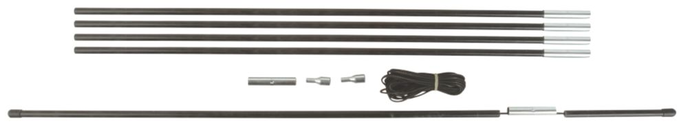 Pole Replacement Kit 5010000549
