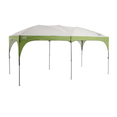 Shelter Repair Canopy 16 X 8