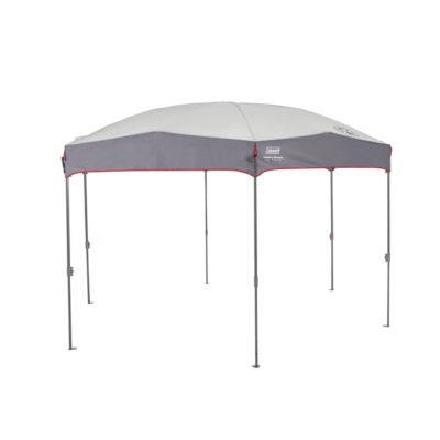 Sites usa site shelter repair canopy straight 12 x 12 sciox Choice Image