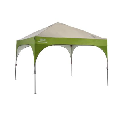Sites usa site shelter repair canopy straight 10 x 10 sciox Choice Image