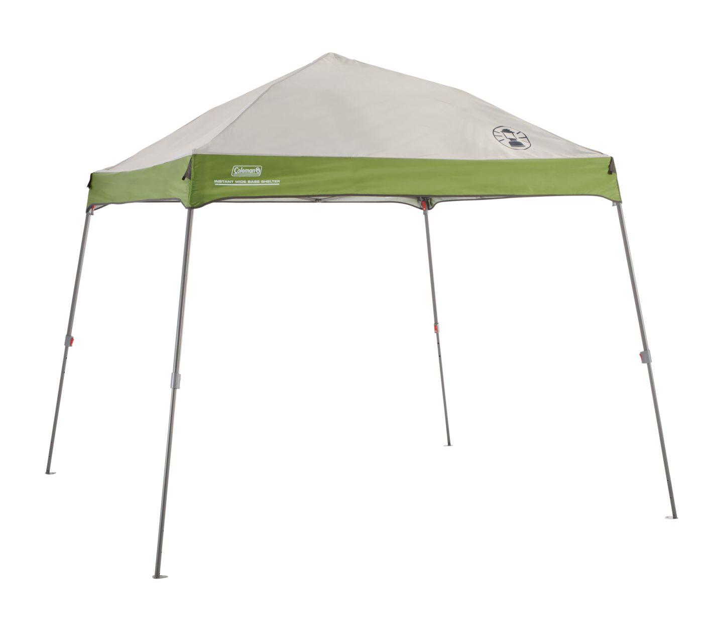 Shelter Repair Canopy Slant 10 X 10  sc 1 st  Coleman & Replacement Tent Poles u0026 Parts | Coleman
