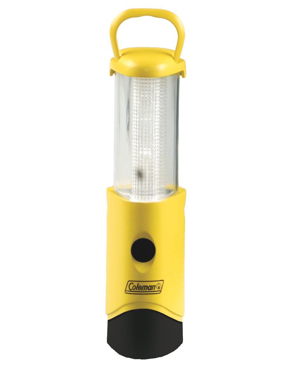 Micropacker™ LED Mini Lantern