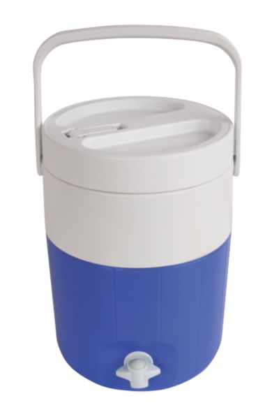 2 Gallon Beverage Cooler