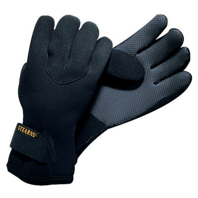 Neoprene Cold Water Gloves
