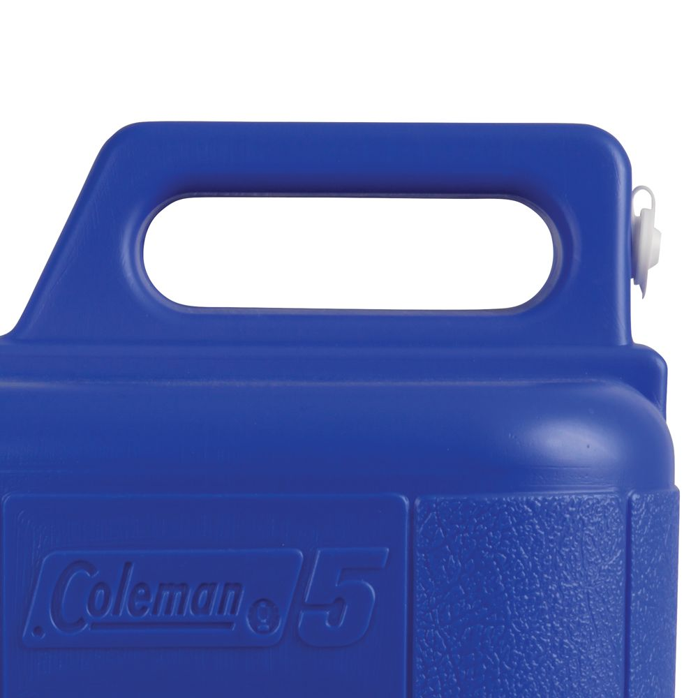 9924c04d9f0 ... 5 Gallon Water Carrier image 7 ...