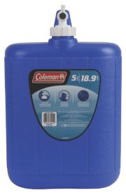 5 Gallon Water Carrier image 1
