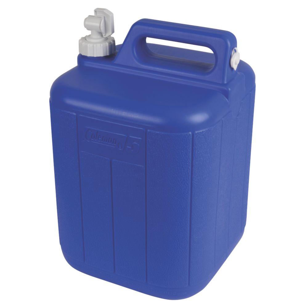 4cc203d668a ... 5 Gallon Water Carrier image 6 ...