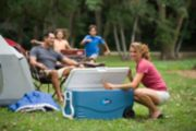 100 Quart Xtreme® 5 Wheeled Cooler image 3