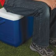 30 Quart Excursion® Cooler