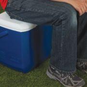 30 Quart Cooler
