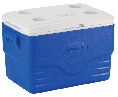 36 Quart Performance Cooler