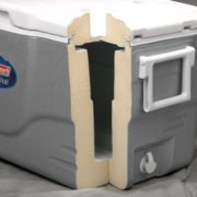 82 Quart Ultimate Xtreme® 6 Cooler image 4
