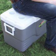 82 Quart Ultimate Xtreme® 6 Cooler image 3