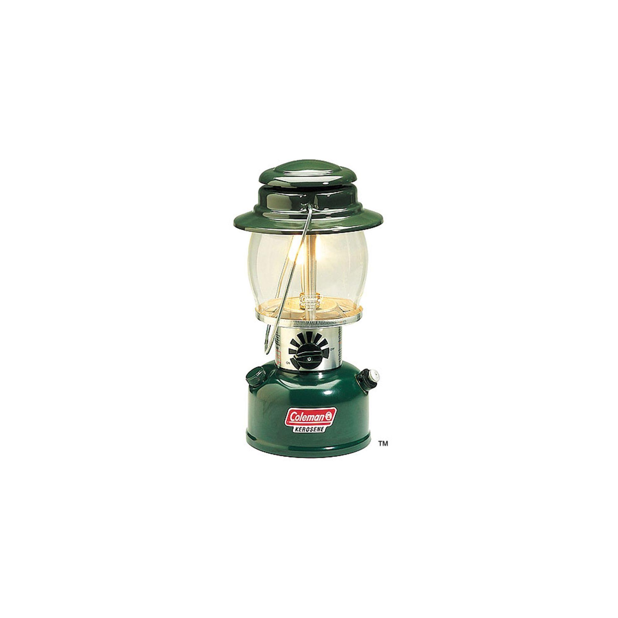 One mantle kerosene lantern coleman one mantle kerosene lantern mozeypictures Images