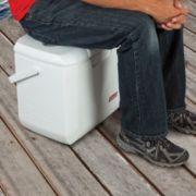 82 Quart Xtreme® 6 Marine Cooler image 2