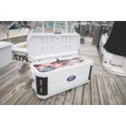 200 Quart Offshore Pro Series™ Marine Cooler image 2