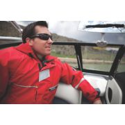 Boating Flotation Jacket image 2