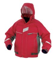 Boating Flotation Jacket image 1