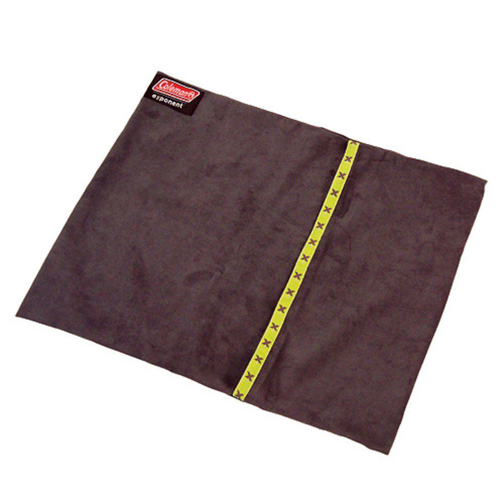 Backcountry Pillowcase
