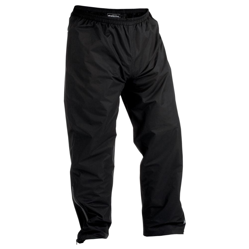 Adult Nomad Pant