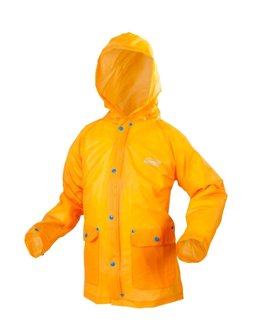 Youth EVA Jacket