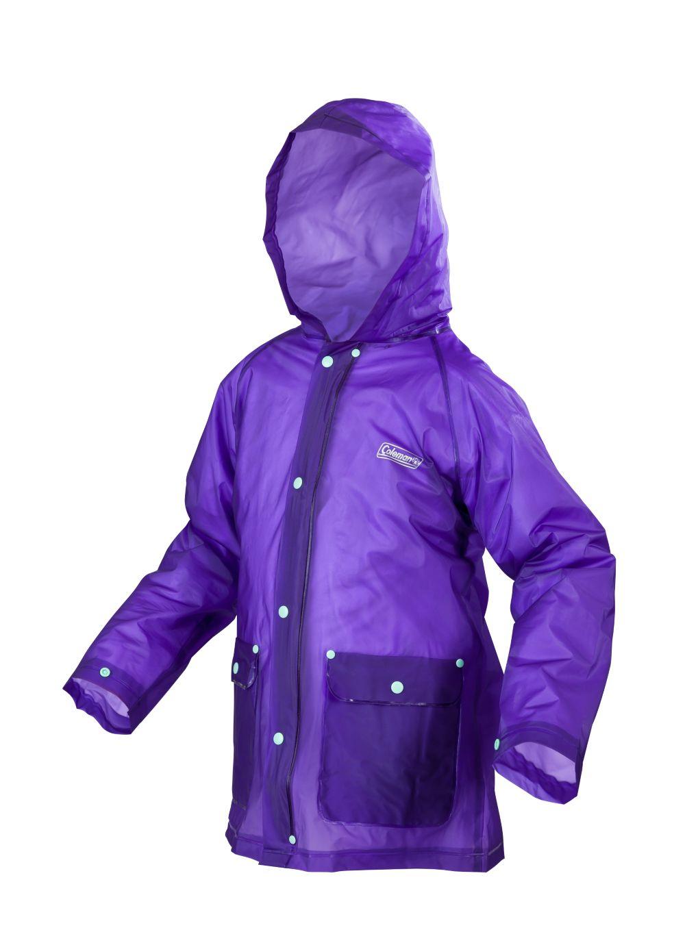 Youth Santiago Falls™ EVA Jacket